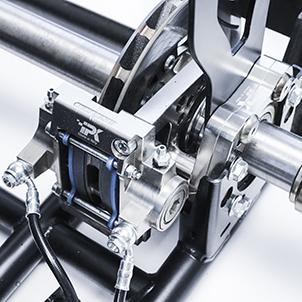 formulak-evo-brakes-detail-2